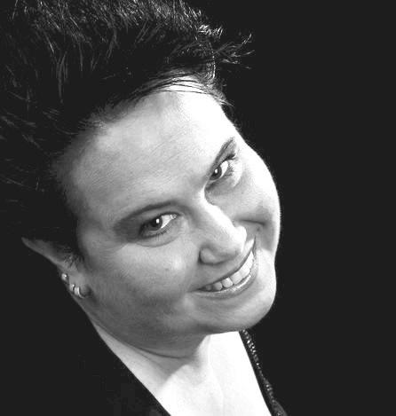 Sandra Keup